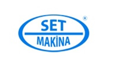 SET-A MAKİNA