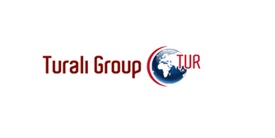TURALI GROUP